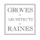 Groves-Raines - Architects