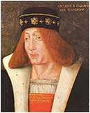 James Ii Of Scotland 130