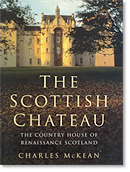 The Scottish Chateau
