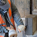 Tradstocks - Stone Masons and Suppliers